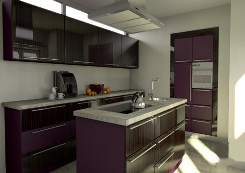 farbige hochglanz kuchen, farbige hochglanz kuchen – edgetags, Design ideen
