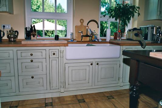 Boden Küche ist tolle ideen für ihr haus design ideen