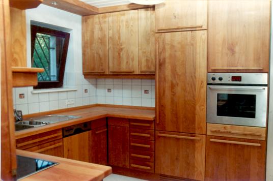 kuechen werkstatt f r feine tischlerarbeiten. Black Bedroom Furniture Sets. Home Design Ideas